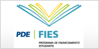 PDE/FIES